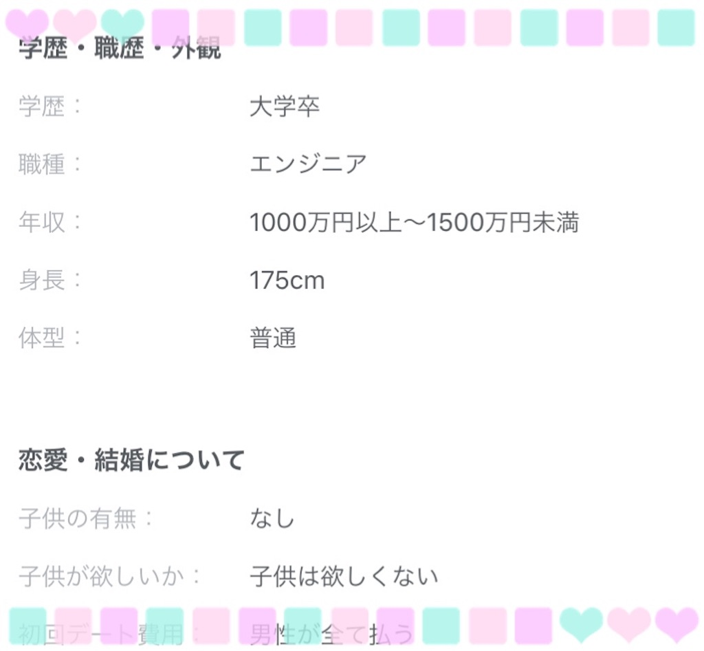 f:id:konkatsu50:20200504134029j:image