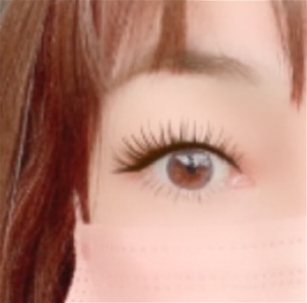 f:id:konkatsu50:20210522122211j:image