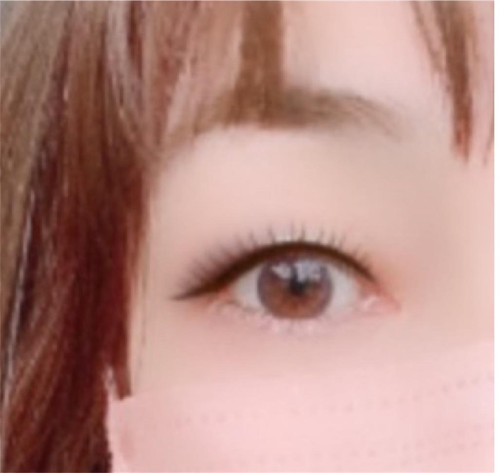 f:id:konkatsu50:20210522122458j:image