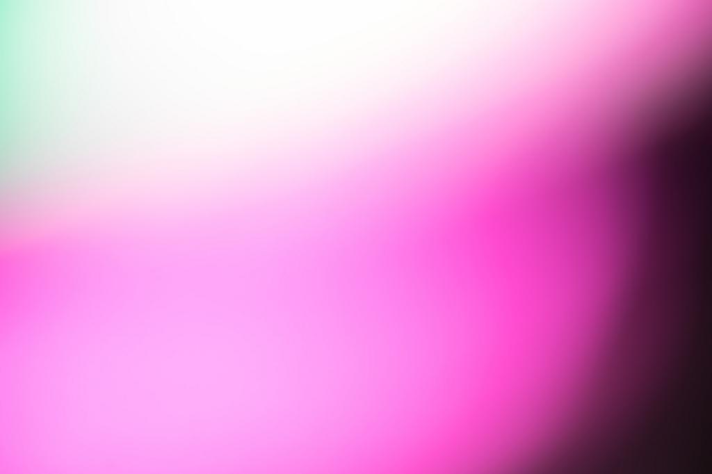 f:id:konkatsuakiko:20180512225737j:plain