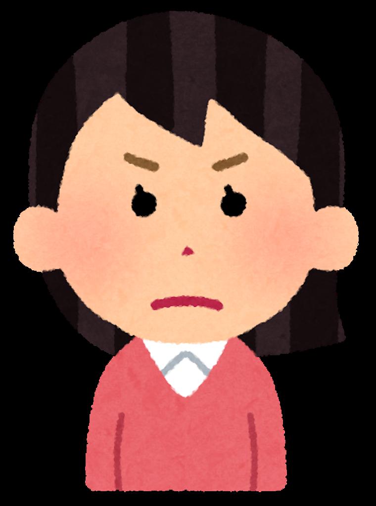 f:id:konkatsuakiko:20180619205058p:plain