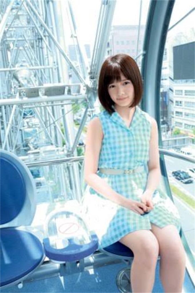 f:id:konkatsuakiko:20180622082617j:image