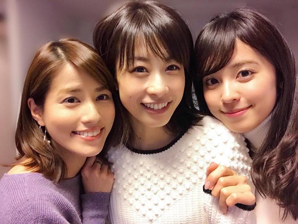 f:id:konkatsuakiko:20180626203758j:plain