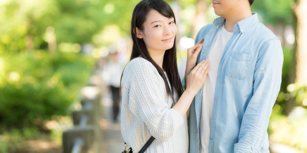 f:id:konkatsuakiko:20180627212115j:plain