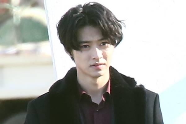 f:id:konkatsuakiko:20180719210755j:plain