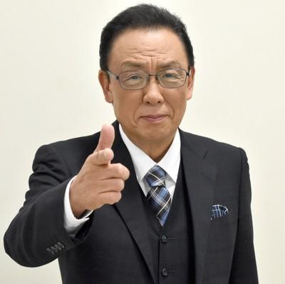 f:id:konkatsuakiko:20180819192822j:plain