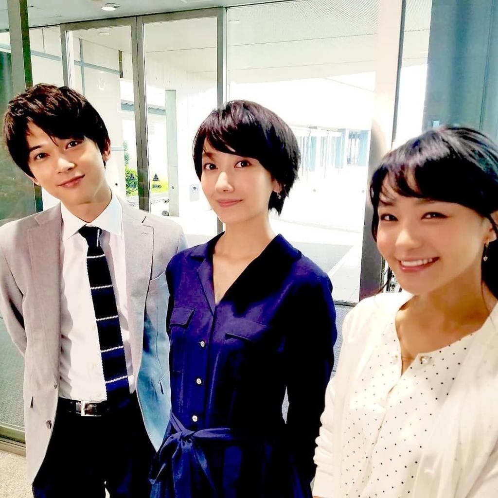 f:id:konkatsuakiko:20180907223731j:plain
