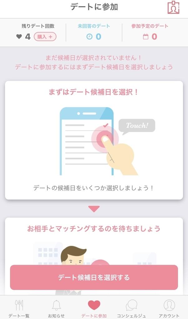 f:id:konkatsuakiko:20180915201715j:plain