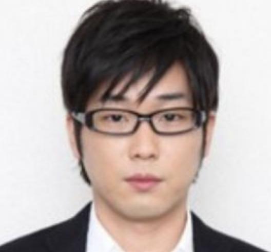 f:id:konkatsuakiko:20180926212340p:plain