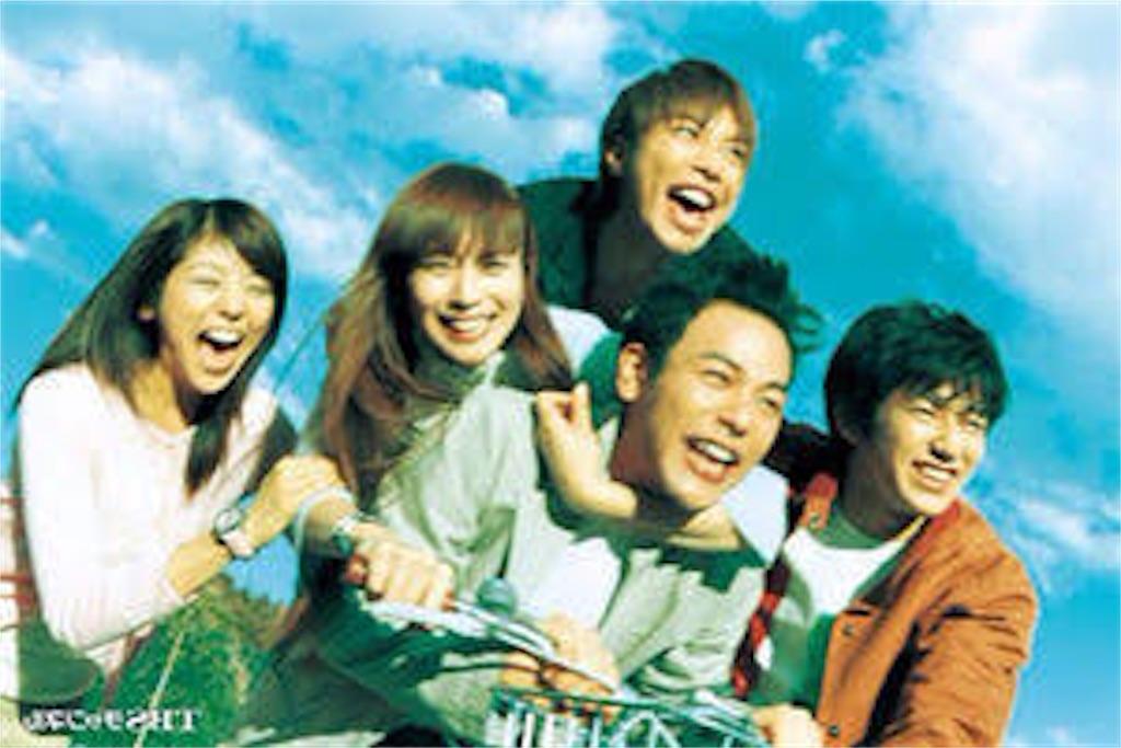 f:id:konkatsuakiko:20181005230644j:image