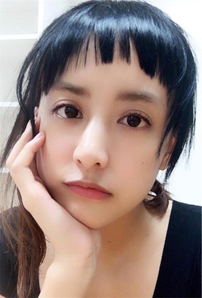 f:id:konkatsuakiko:20181031212119j:image