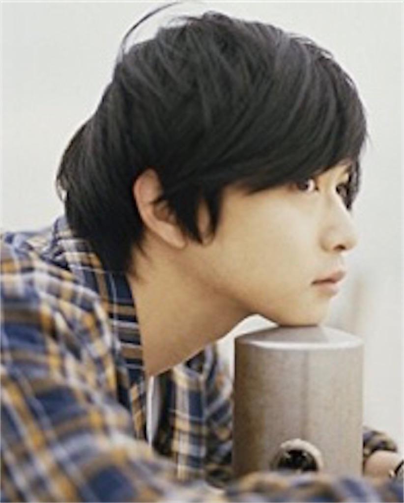 f:id:konkatsuakiko:20190108233543j:image