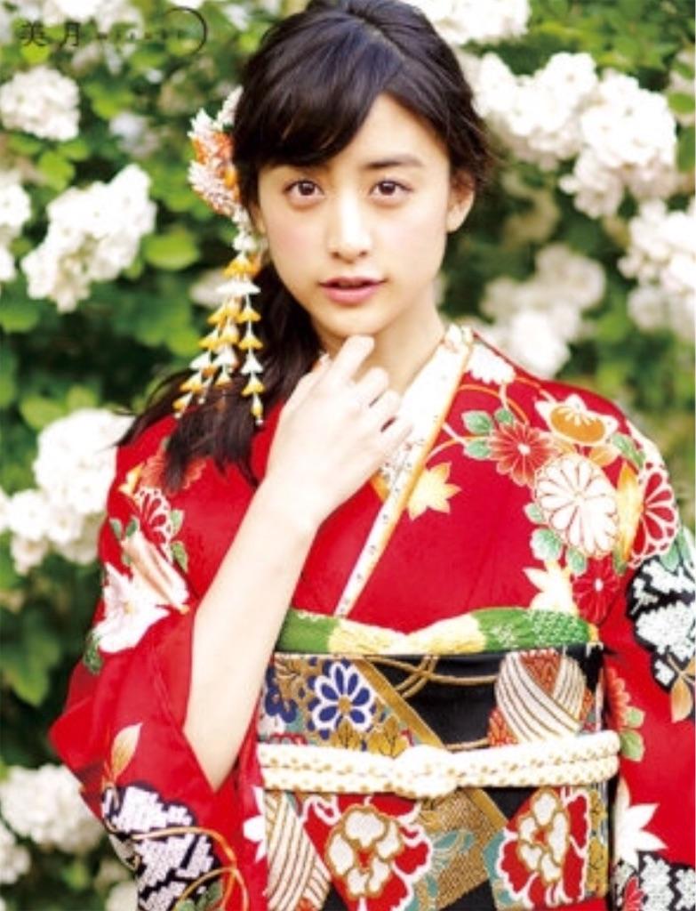 f:id:konkatsuakiko:20190124002650j:image