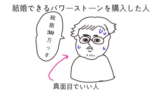f:id:konkatsuko:20180306125549p:plain