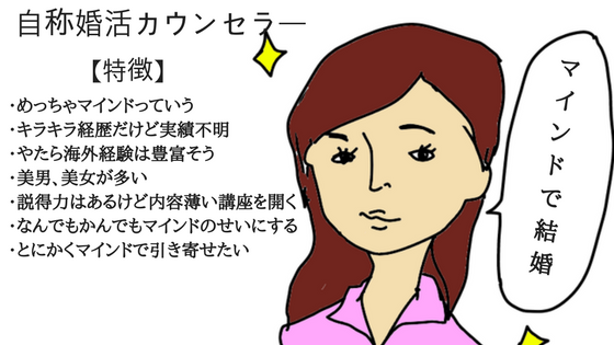 f:id:konkatsuko:20180306153041p:plain