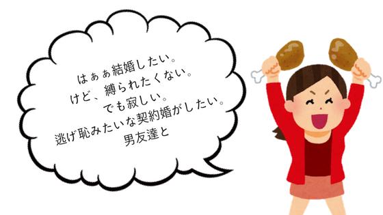 f:id:konkatsuko:20180307110357p:plain