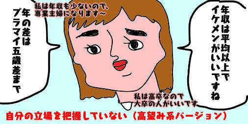 f:id:konkatsuko:20180312095304p:plain