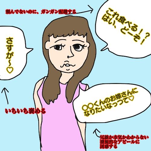 f:id:konkatsuko:20180420131237p:plain