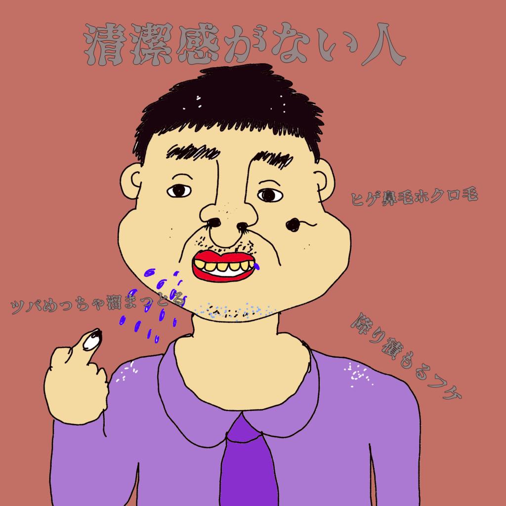f:id:konkatsuko:20180423163932p:plain