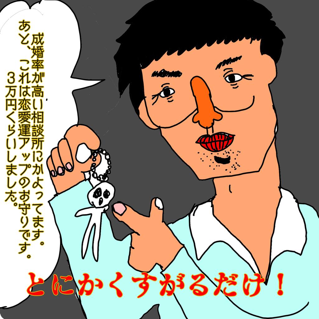 f:id:konkatsuko:20180423164713p:plain