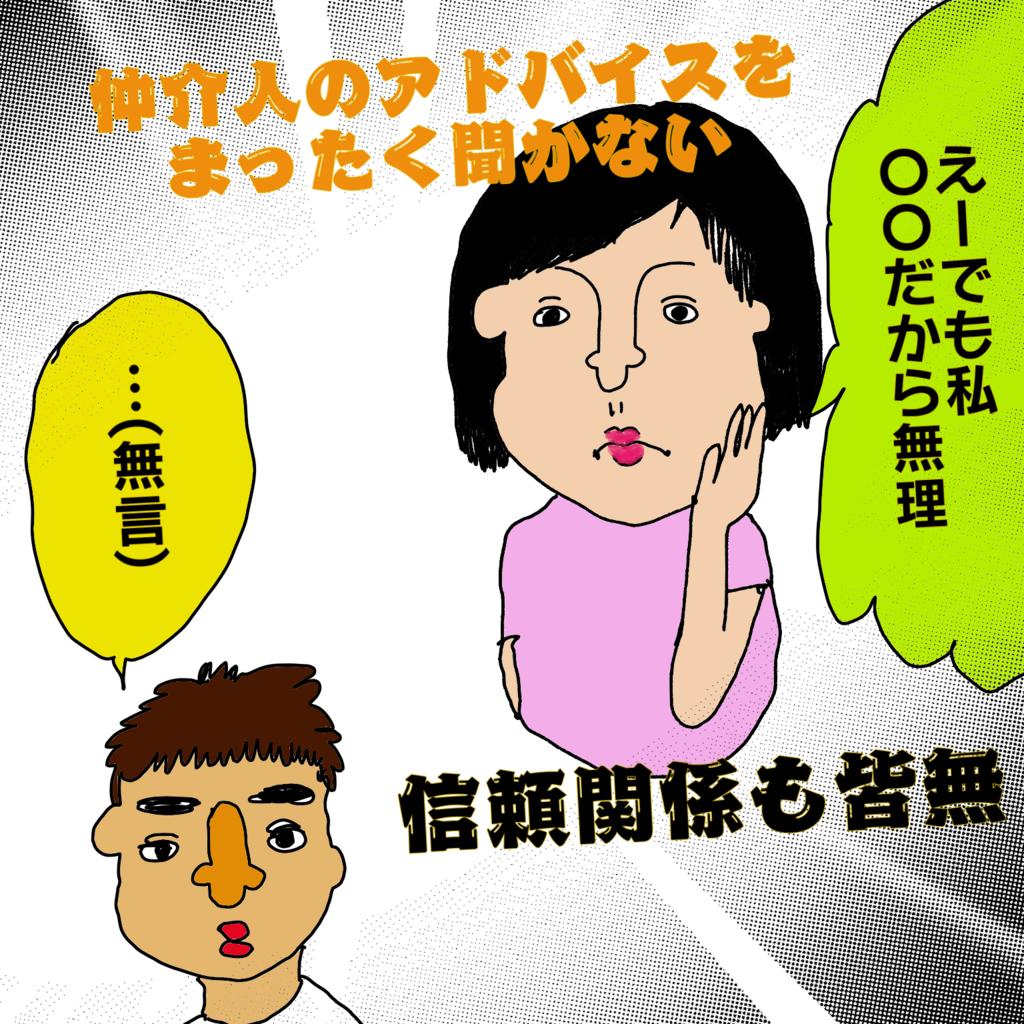 f:id:konkatsuko:20180423164743p:plain