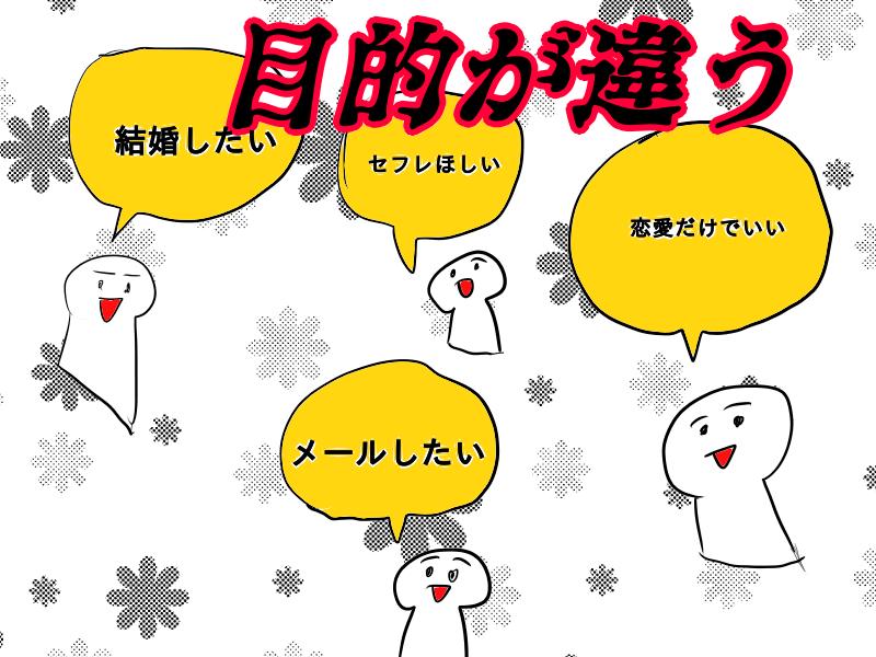 f:id:konkatsuko:20180508121818p:plain