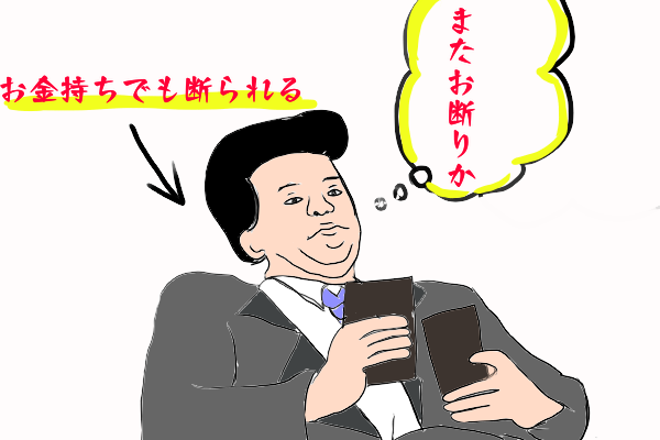 f:id:konkatsuko:20180511131302p:plain