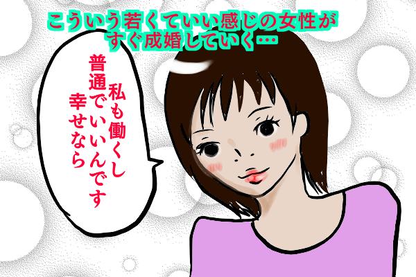 f:id:konkatsuko:20180511131508p:plain