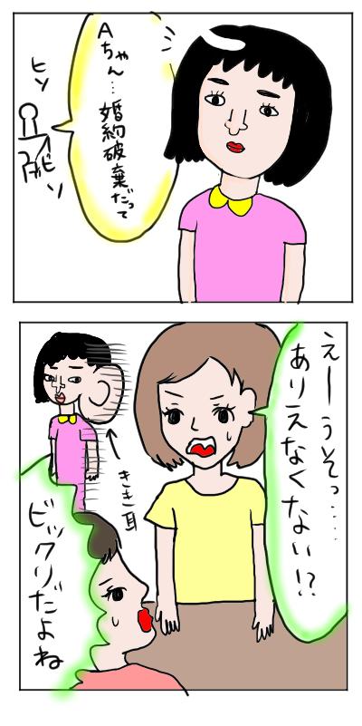 f:id:konkatsuko:20180517135617p:plain