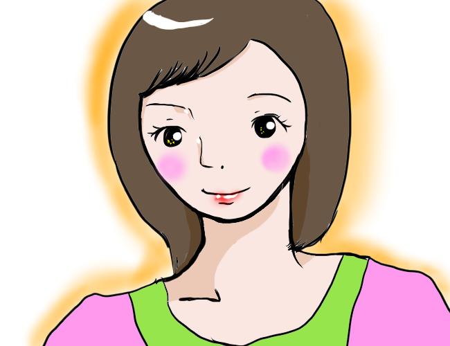 f:id:konkatsuko:20180518144917p:plain