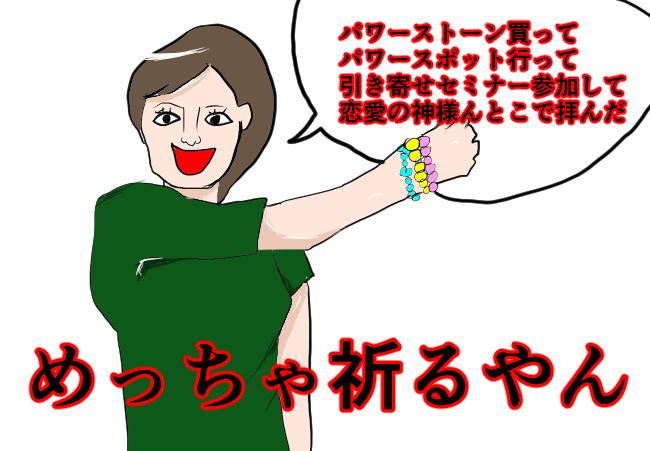 f:id:konkatsuko:20180523192023p:plain