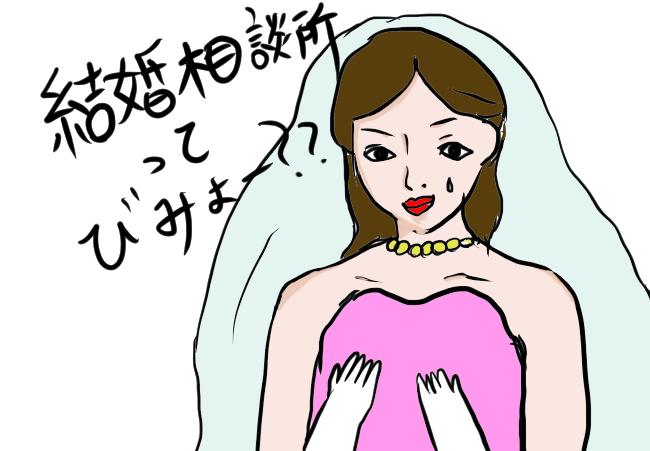 f:id:konkatsuko:20180528221216p:plain