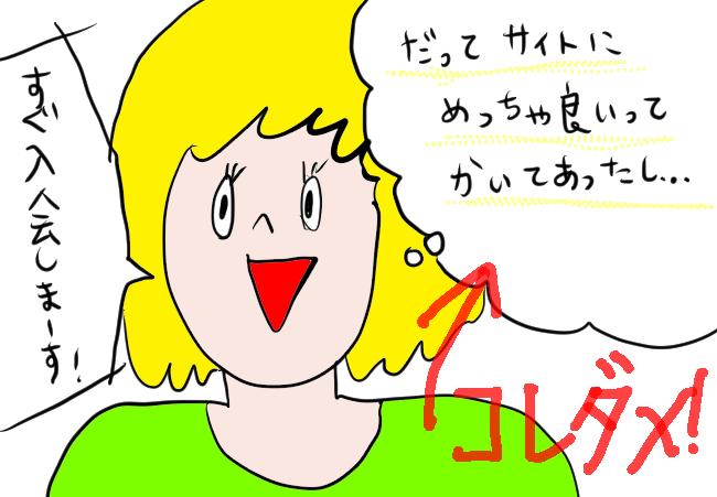 f:id:konkatsuko:20180529152745p:plain