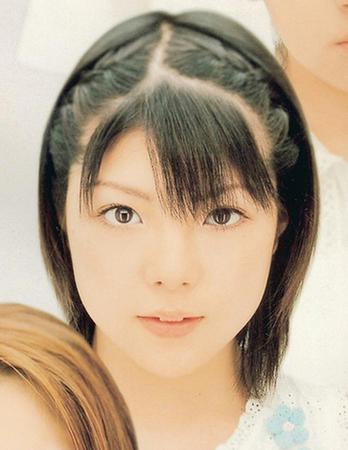 小川麻琴の画像 p1_40