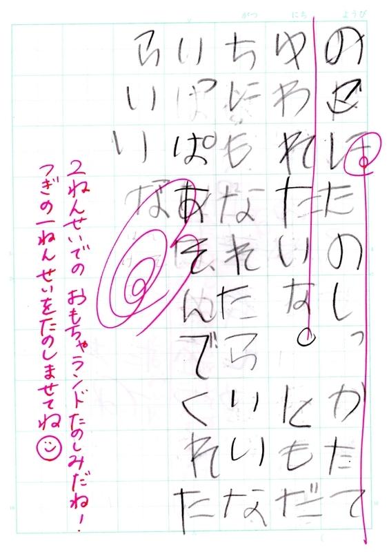 f:id:konma08:20190421183253j:plain