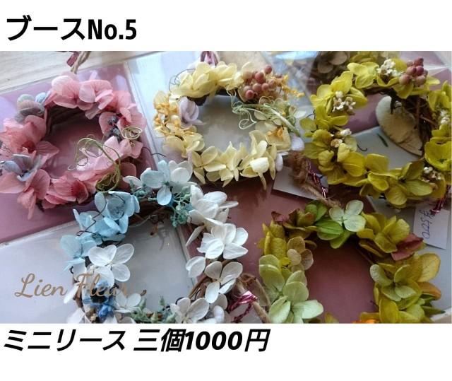 f:id:konnbuyasiosai:20191105095849j:plain