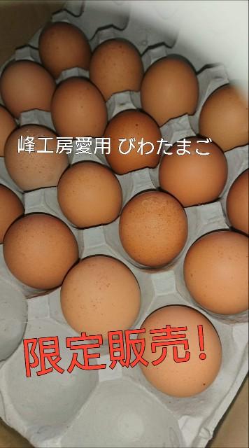 f:id:konnbuyasiosai:20191107214208j:plain