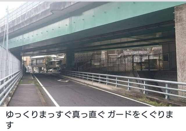 f:id:konnbuyasiosai:20191205152505j:plain