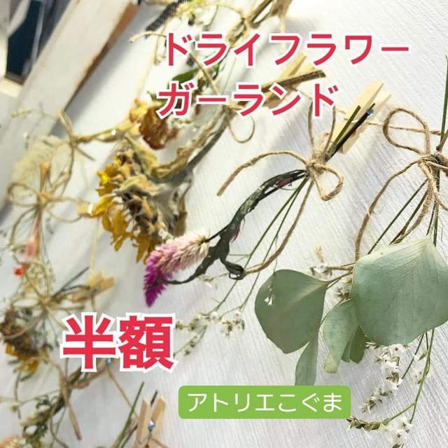 f:id:konnbuyasiosai:20201125211008j:image