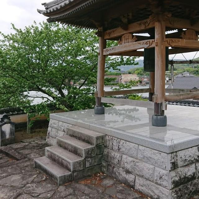 f:id:konnbuyasiosai:20210409223436j:image