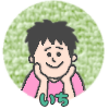 f:id:konnichiwaakachan:20200329225729p:plain