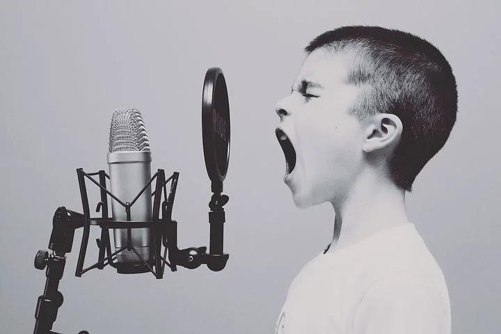 発達障害 ADHD 敏感気質 HSC ひといちばい敏感な子