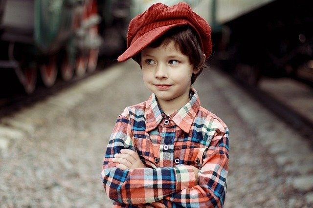 ADHD 反抗挑戦性障害 療育 児童発達支援