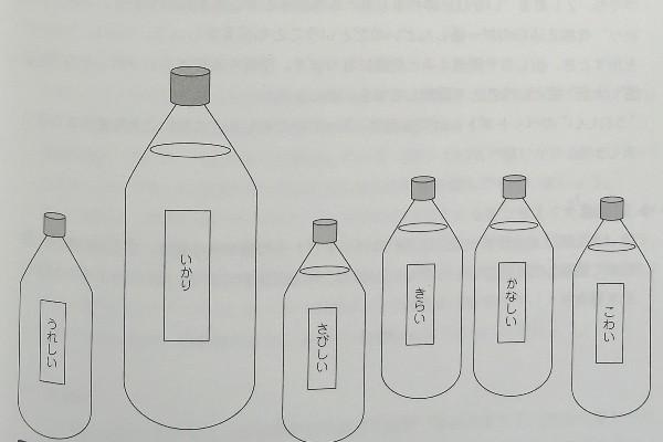 f:id:konnichiwaakachan:20210519201407j:plain
