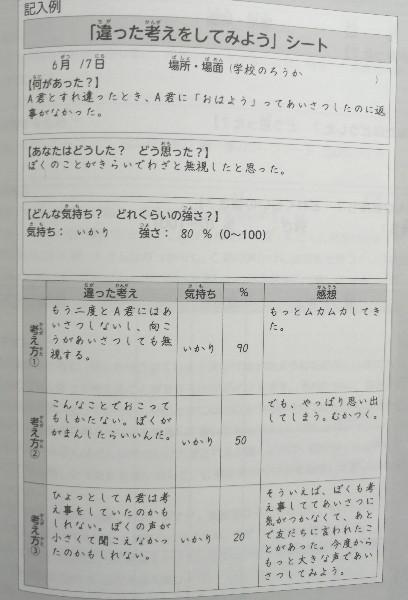 f:id:konnichiwaakachan:20210519201428j:plain