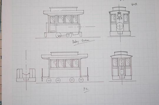 f:id:konno_sendai:20111002000239j:image