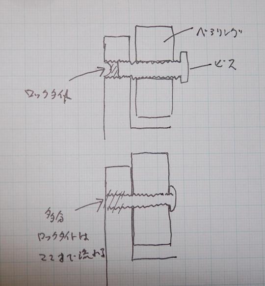 f:id:konno_sendai:20120111005734j:image