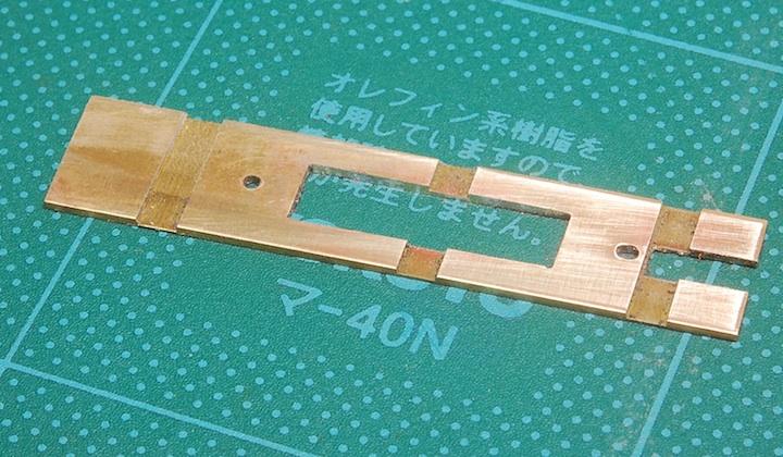 f:id:konno_sendai:20200205015557j:plain