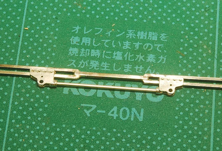 f:id:konno_sendai:20200227013742j:plain