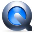 QuickTime新アイコン